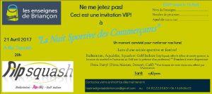 invitation la nuit sportive des commerc3a7ants 21 avril 3