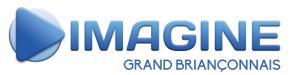 imagine logo officiel 201303
