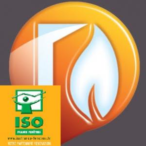 ISOFRANCE FENETRES ET ENERGIES