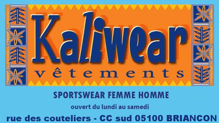 KALIWEAR 0417 photoshop