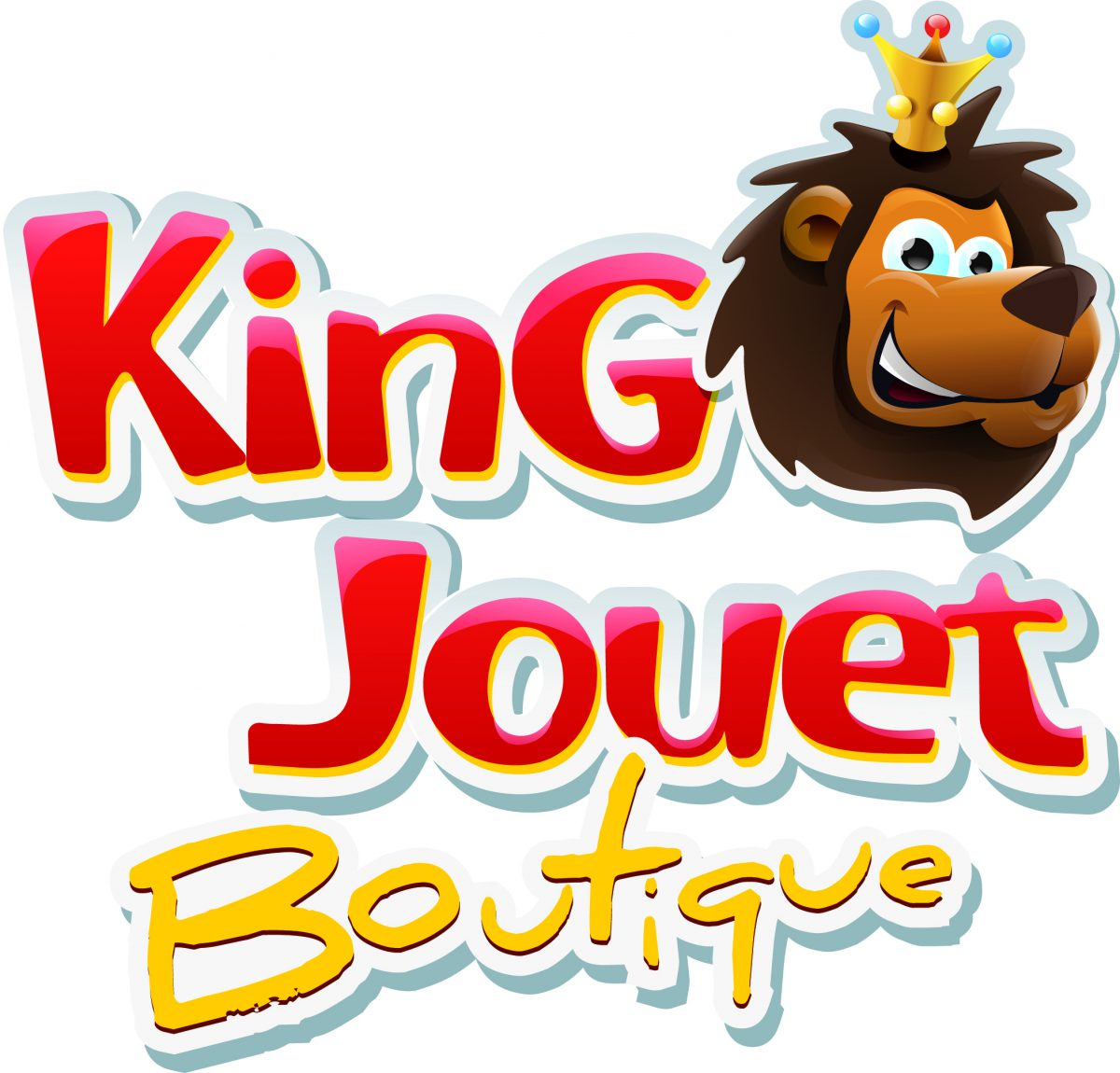 KJ Boutique Hauteur Q