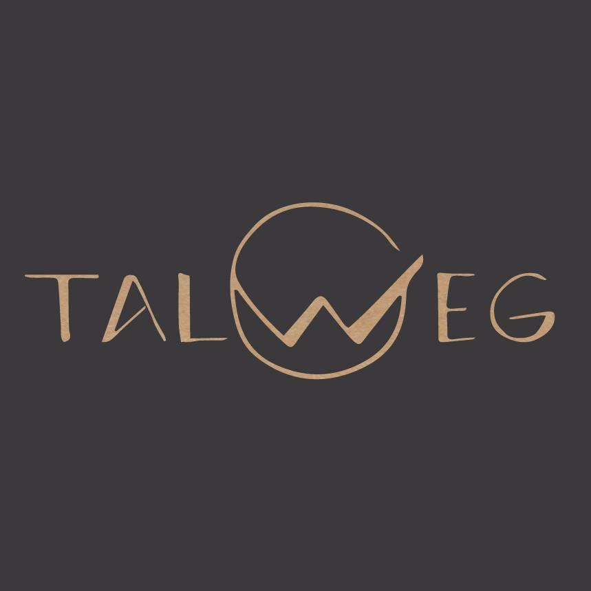 Talweg