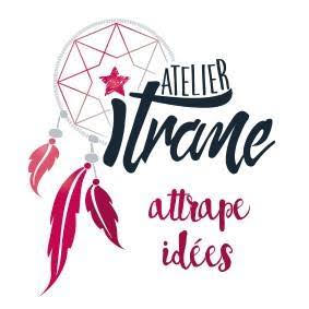 itrane