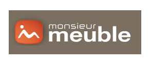logo mr meuble slider home