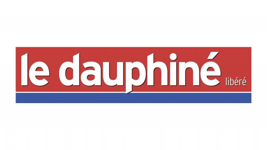logo dauphine2015