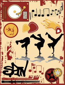breakdance 21 214