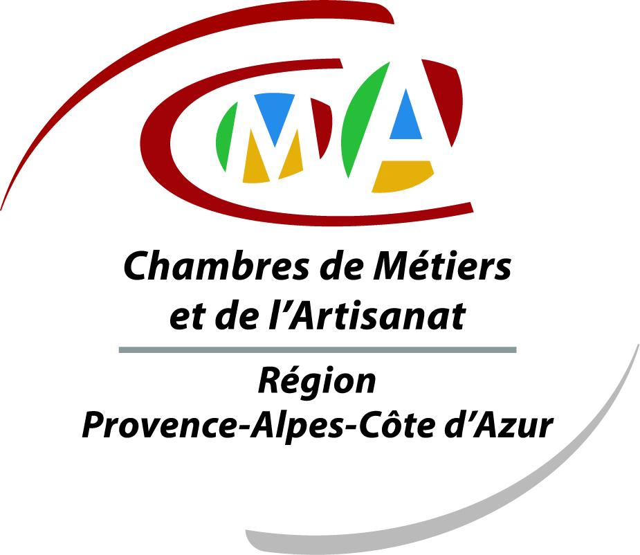 logo CMAR 2017 REFONTE