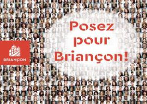 posez briancon flyer recto paysa 311 220 167587