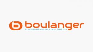 logo11Boulanger