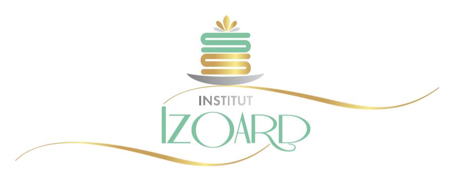 Institut Izoard Logo