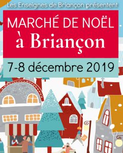 affiche noel tronquee