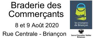 logo été 2020