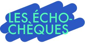 Logo appli echo cheques 3