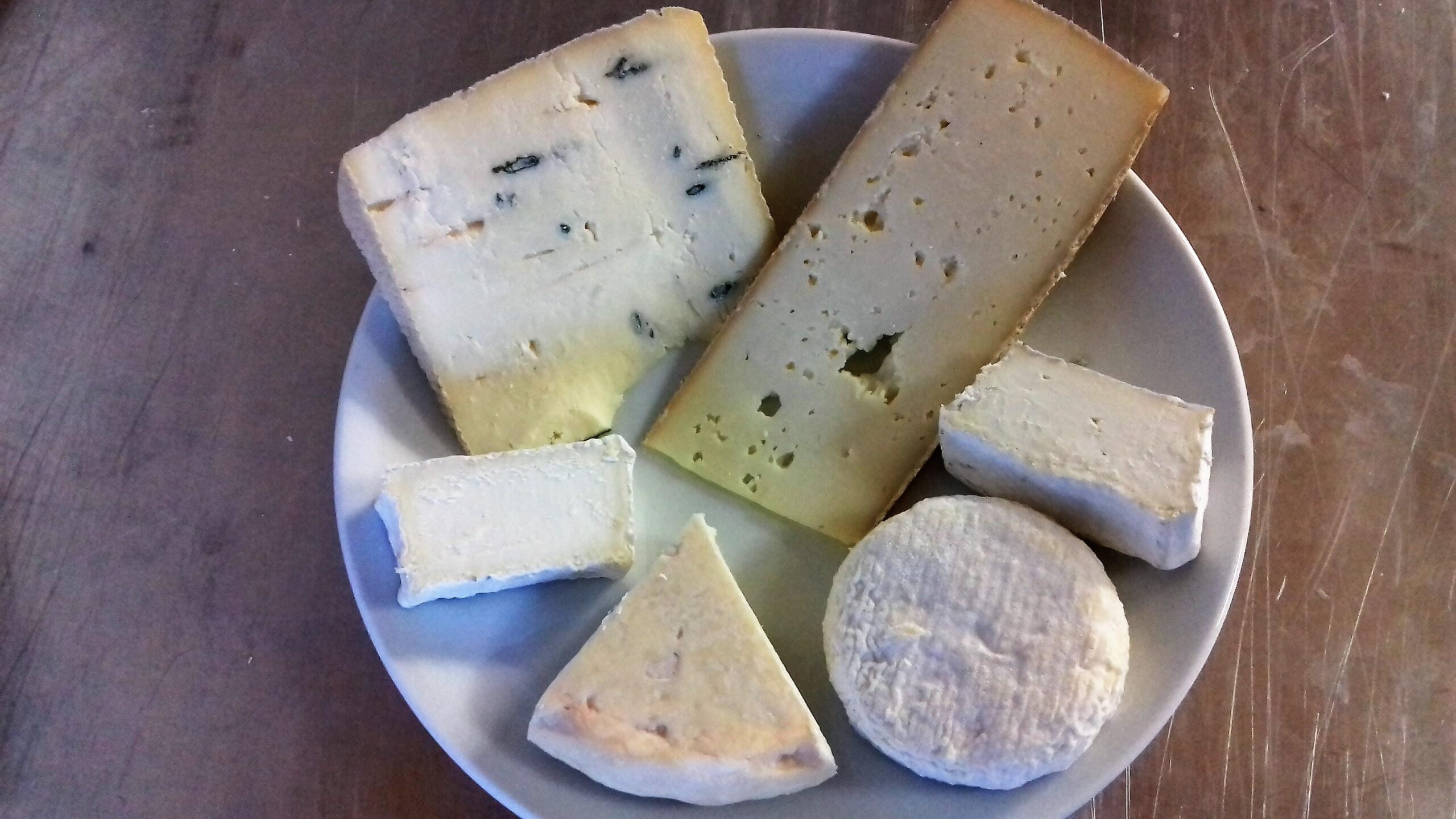 fromages scaled