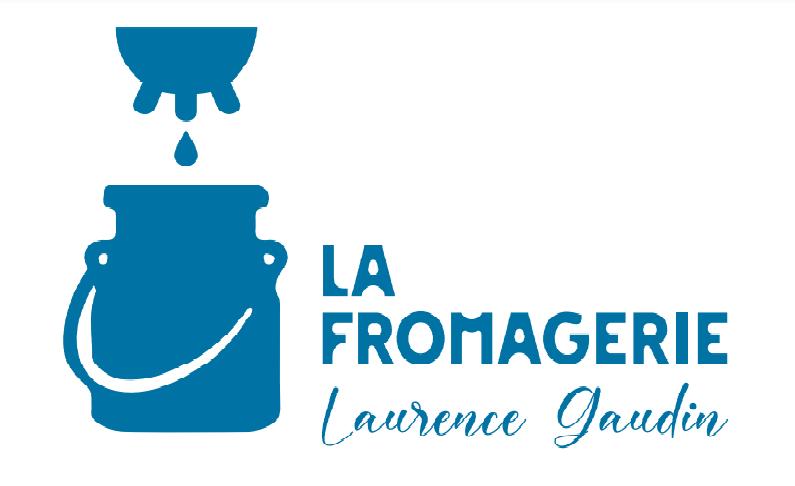 logo fromage e1607701630946