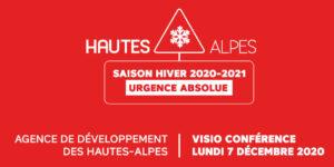 Hautes-Alpes urgence absolue