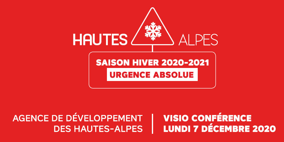 Hautes-Alpes urgence absolue