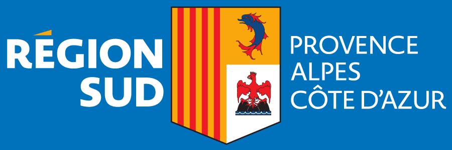 Region Sud 1