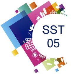 cropped logo SST 05 3