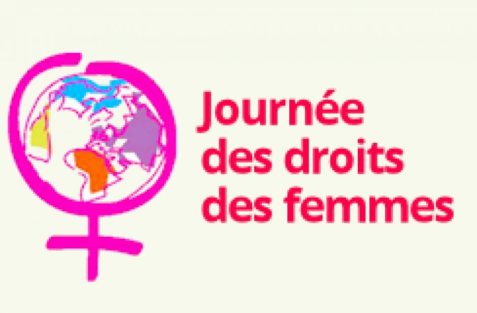 8 mars journee internationale des droits des femmes large 1
