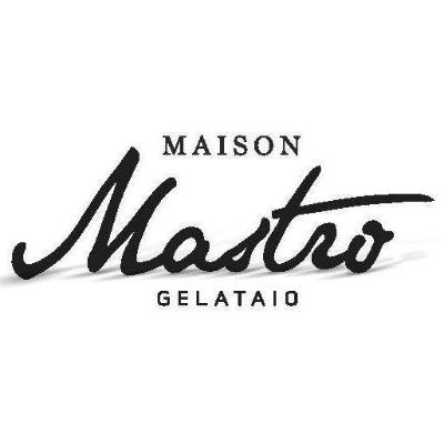 toutle05 mastro gelataio logo