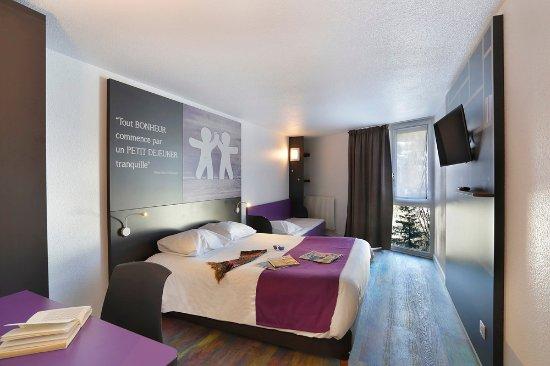 chambre double cvoshotelscom