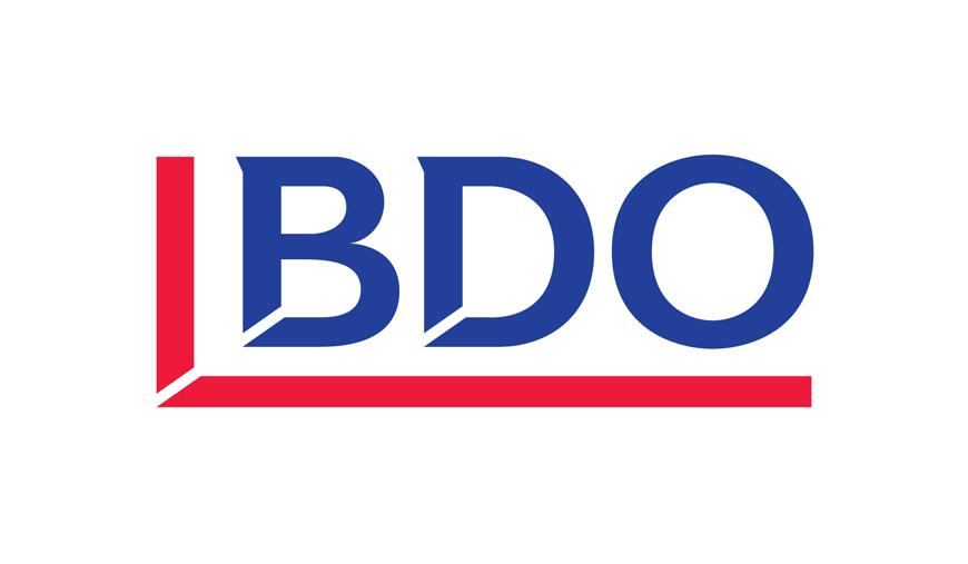 BDO logo 150dpi RGB 290709