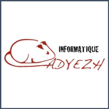 logo site 9