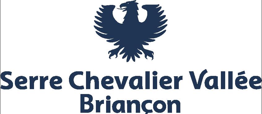 logo navy serreche®