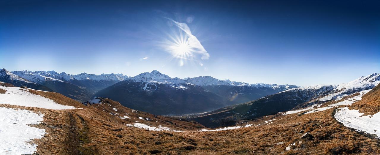 mountain 1218040 1280